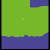 logo pré mail en advies - het adres voor direct mail