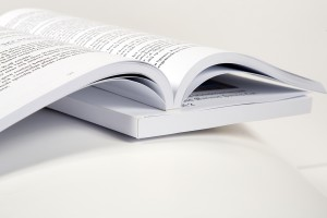 foto digitale print boeken
