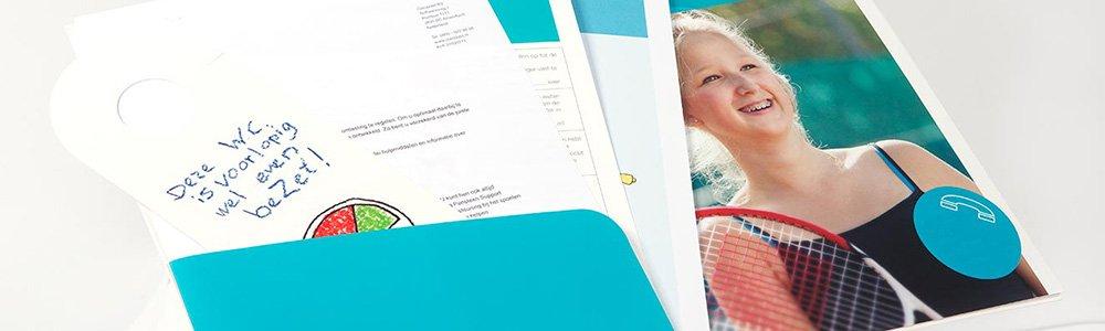 Pré Mail & Advies slider