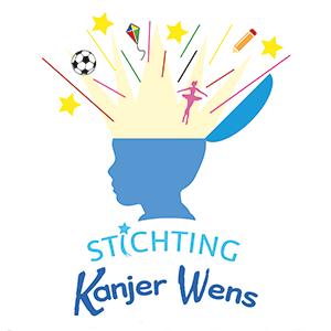 logo stichting kanjerwens