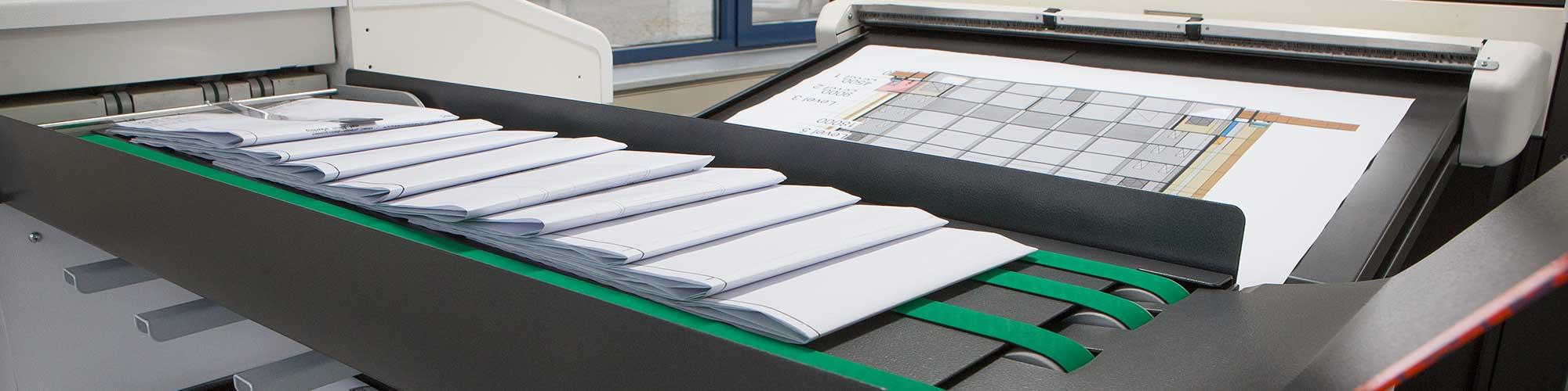 pre-print mail print & copy