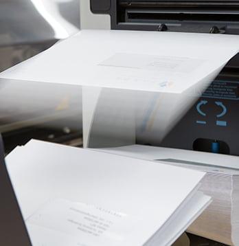 foto direct mail brieven